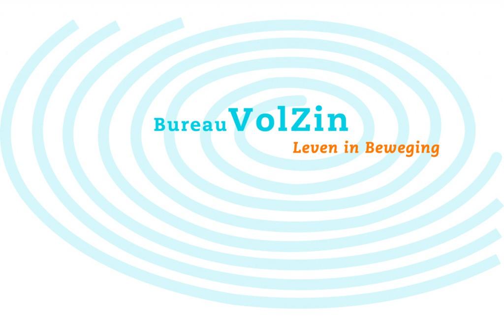 logo BureauVolZin juli2010