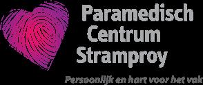 pmc-stramproy