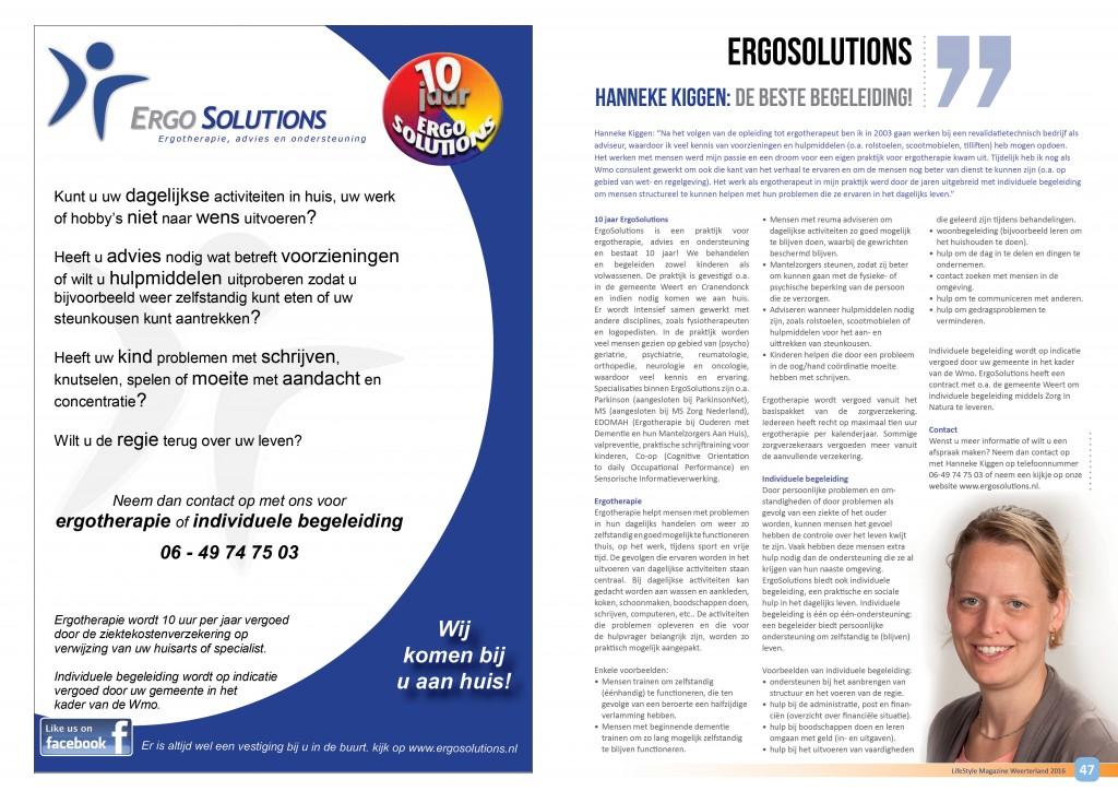 ergosolutions-artikel