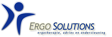 Welkom bij ErgoSolutions - ErgoSolutions