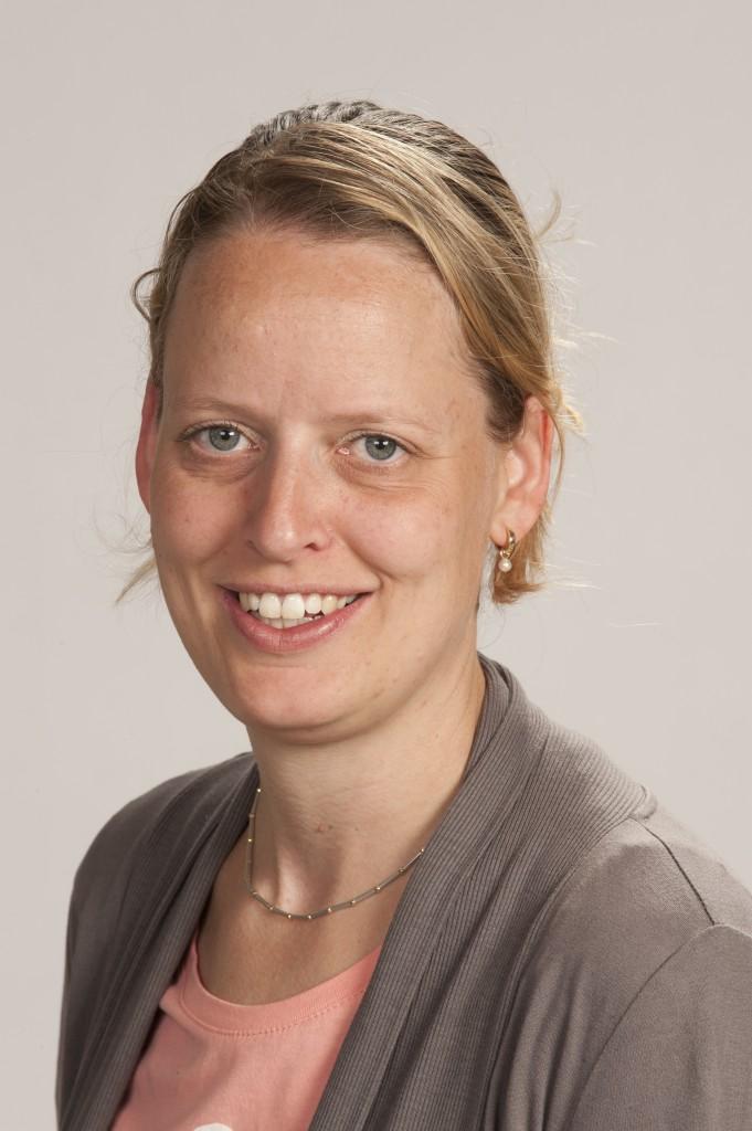 Hanneke Kiggen