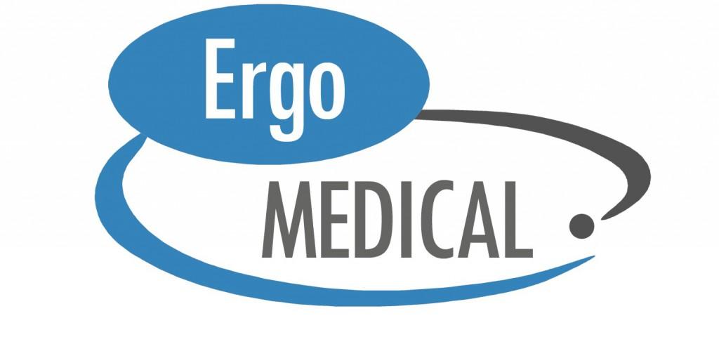 Logo-ErgoMedical