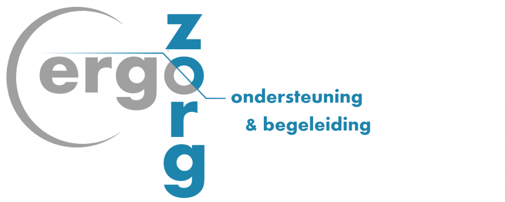 ergozorg website
